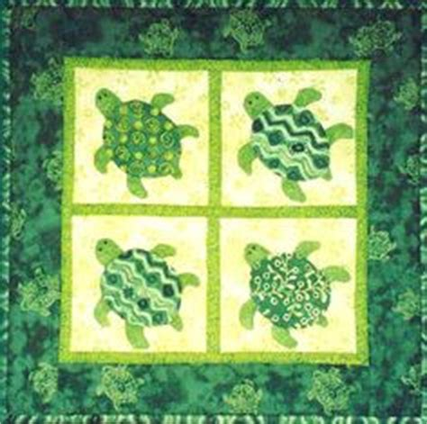 Turtle Quilt Pattern Free by 1000 Images About Quilt Turtle On Turtle