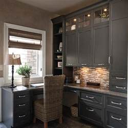 Home Office Furniture For Small Spaces Space Saving Ideas And Furniture Placement For Small Home Office Design Culture Scribe
