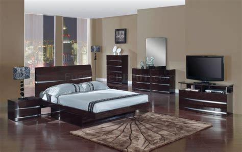 cheap bedroom sets miami global furniture usa at depot bedroom miami photo cheap