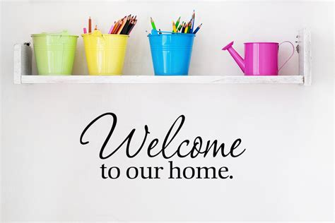 7 Ways To Welcome Your Home From Overseas by Welcome Home Quotes Quotesgram