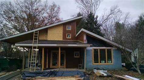 exterior house trim how to paint exterior house trim when painting an exterior door paint the panels
