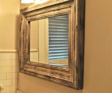 frames for bathroom mirrors lowes 97 bathroom mirrors lowes wonderland ssm183 coquette