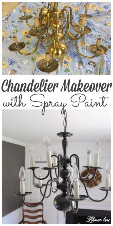 11 diy amazing chandelier ideas 16 amazing diy ways to makeover your boring chandeliers
