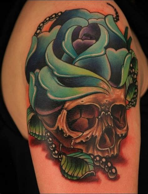 tattoo ink without nickel 29 best ink master final tattoos images on pinterest