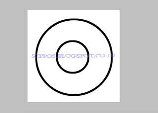 cara membuat logo teks di photoshop tutorial lengkap cara membuat logo desain sendiri dengan