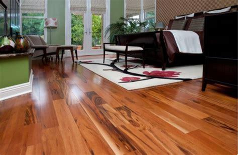 care  tigerwood hardwood flooring exotic stonewood flooring