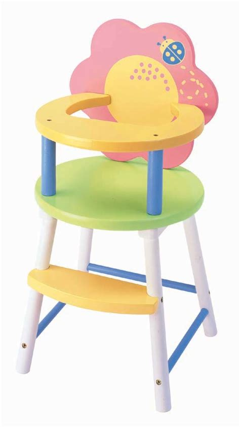 Toys R Us Wooden High Chair by Houseofaura Toys For Highchair Toys R Us Baby High