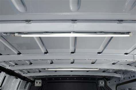 accessori illuminazione accessori di illuminazione per furgoni