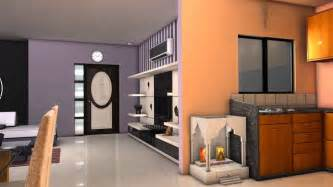 1 bhk flat apartment for rent in gurgaon 6 best and