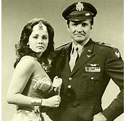 What Ever Happened To… Wonder Woman Played By Lynda Carter