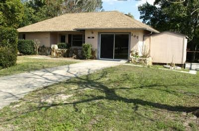 houses for rent in beverly hills fl homes for rent in citrus county florida rental homes beverly hills inverness