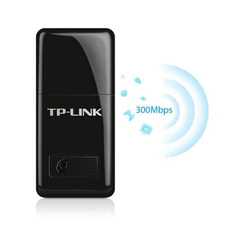 300mbps Mini Wireless N Usb Adapter Tl Wn823n tp link tl wn823n 300mbps wireless n mini usb adapter