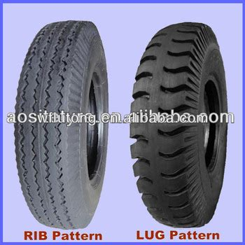 tyre pattern types truck tires 900x20 with rib lug pattern buy tires 900x20