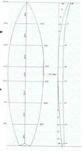 wooden surfboard templates wood work wooden surfboard fish plans pdf plans