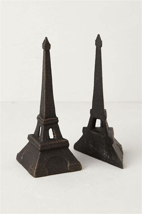1000 Images About Bedrooms Paris Style On Pinterest Eiffel Tower Decor For Bedroom