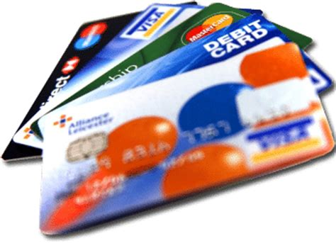 Virtual Mastercard Gift Card - thank you to people with credit card debt