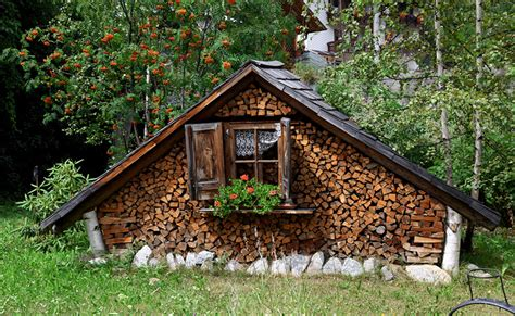 best firewood for fireplace what s the best firewood chainsaw journal