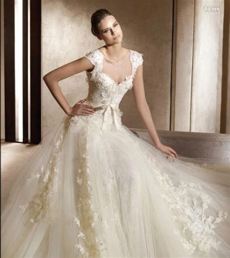 wedding gowns for sale elie saab wedding gowns
