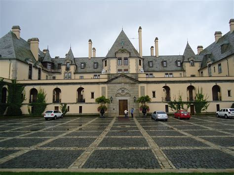 oheka castle smooth savvy travels the oheka castle