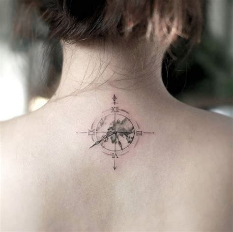 70 tiny tattoos that prove bigger isn t always better