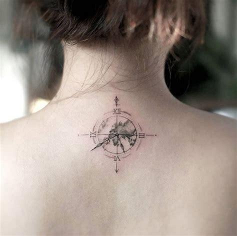 70 tiny tattoos that prove bigger isn t always better