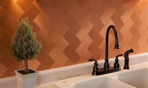 Tin Backsplashes For Kitchens kitchen backsplash pictures tile backsplash ideas and