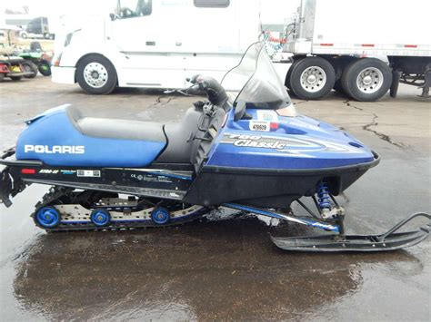 insurance salvage boats for sale fb6 2013 for sale html autos post