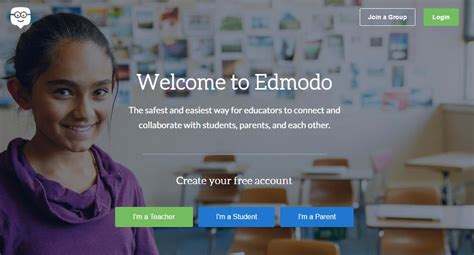 edmodo hack news millions of user account details were stolen from