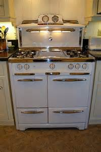 antique style kitchen appliances i absolutely antique style stoves and ovens how