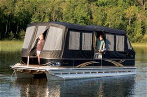 pontoon boat enclosures prices full cer enclosure for pontoon boats pontoonboats