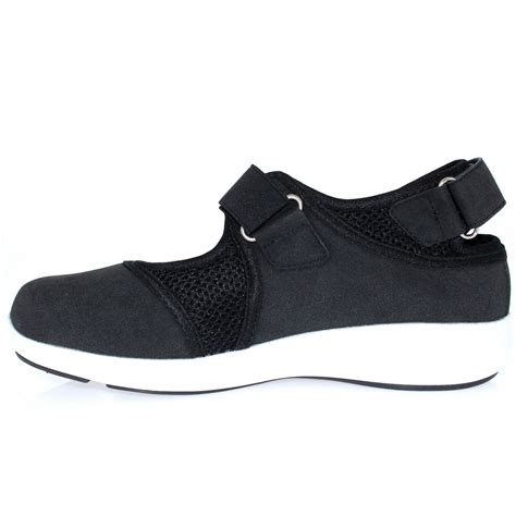 work out shoes for flat best workout shoes for with flat 28 images new womens