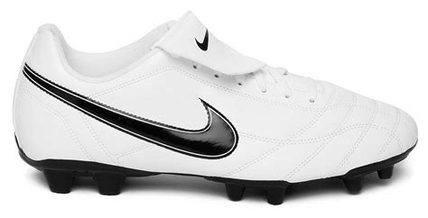 best football shoe best football boots to buy rs 4000 in india