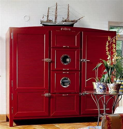 antique style kitchen appliances antique meneghini refrigerators and freezers are actually