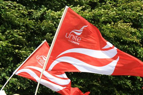 how much tramadol can i give my 92 of unite members vote in favour of industrial news ireland s