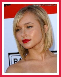 best hair salon for thin hair in nj 1000 images about best cuts for thin hair on pinterest