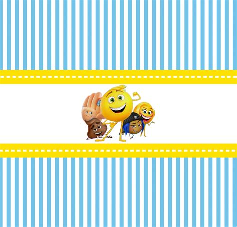 crear imagenes con emoji emoji tarjetas o invitaciones para imprimir gratis oh