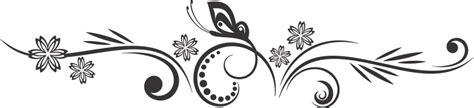 Wedding Designs Clip Png by Wedding Program Graphics 1 Wedding Programs Fast