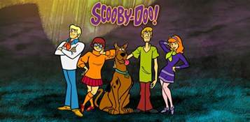 scooby doo games videos amp downloads boomerang