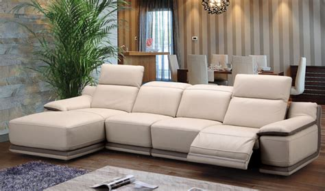 modern dubai recliner furniture sofa living room furniture