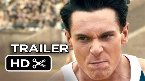 by the sea official trailer trailer review angelina unbroken official olympics preview trailer 2014