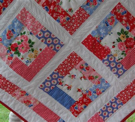 happy cottage quilts quilts