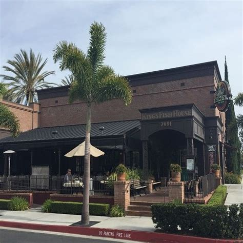 kings fish house king s fish house huntington beach restaurant huntington beach ca opentable