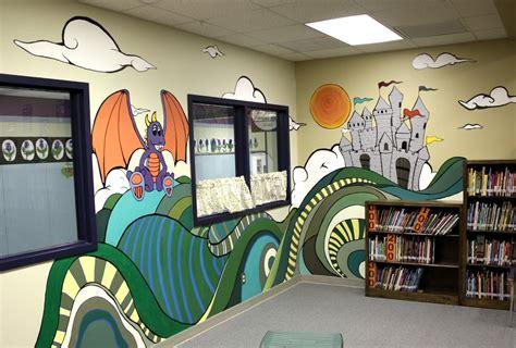 school wall murals school mural ideas on school murals murals