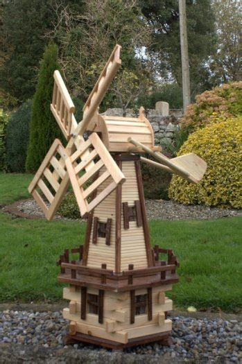 backyard windmills for sale wooden garden windmills well for sale in raheen limerick