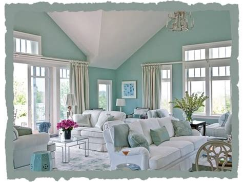 beach decor 1000 ideas about beach chic decor on pinterest shabby