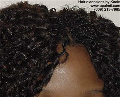 buy micro braids hair on the track buy micro braids hair on the track where to buy