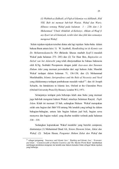 Buku Bidayatul Mujtahid Fiqih Perbandingan Mazhab 2 Jilid 2001822007