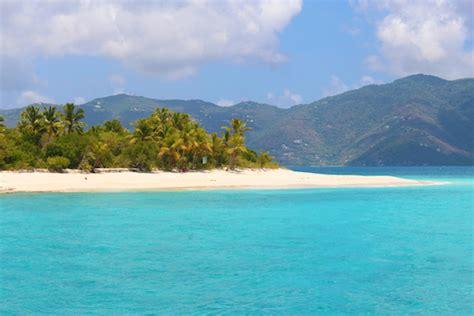 best caribbean destinations the best caribbean beach destinations