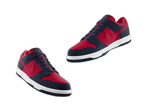 nike houston texans athletic shoes accessories