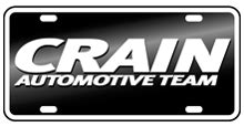 crain chevrolet conway shop new used vehicles with your chevy dealer in